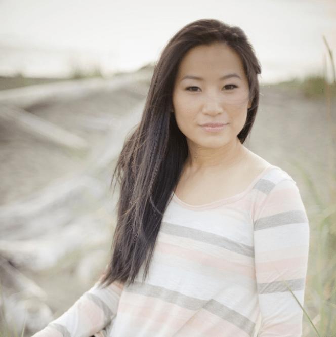 Lillian Wei, Acupuncturist