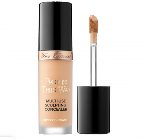 Born This Way Concealer, Too Faced Cosmetics
