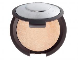 BECCA Cosmetics, Shimmering Skin Perfector