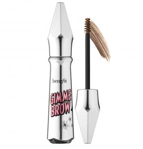 Benefit Cosmetics Gimmie Brow