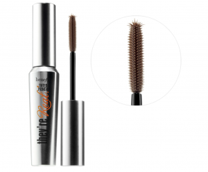Benefit Cosmetics, They're Real Primer Mascara