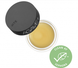 Bite beauty agave+ nighttime lip therapy mask