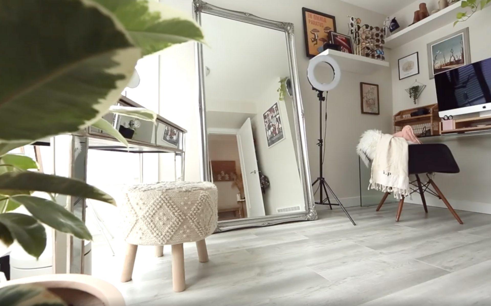 Karissa's Beauty Room
